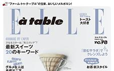 ELLEatable201503
